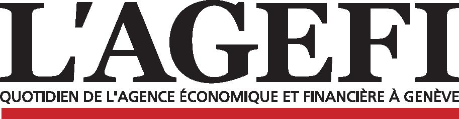 AGEFI_logo.png