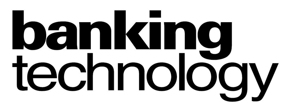Banking Tech.png
