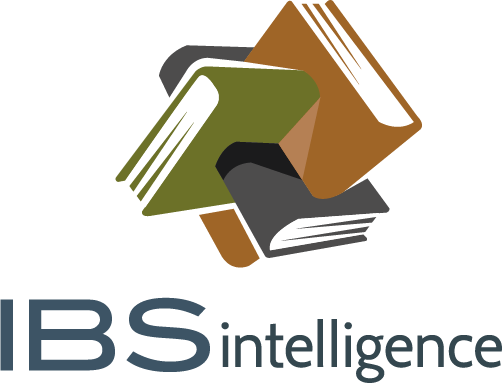 IBS Intelligence_logo_small.png