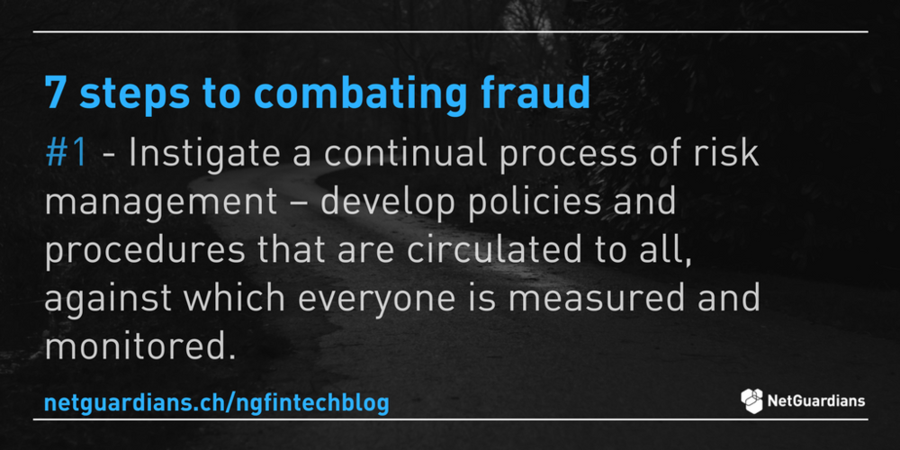 7 steps to combating fraud-1.png