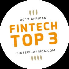 African_Award_TOP3.png