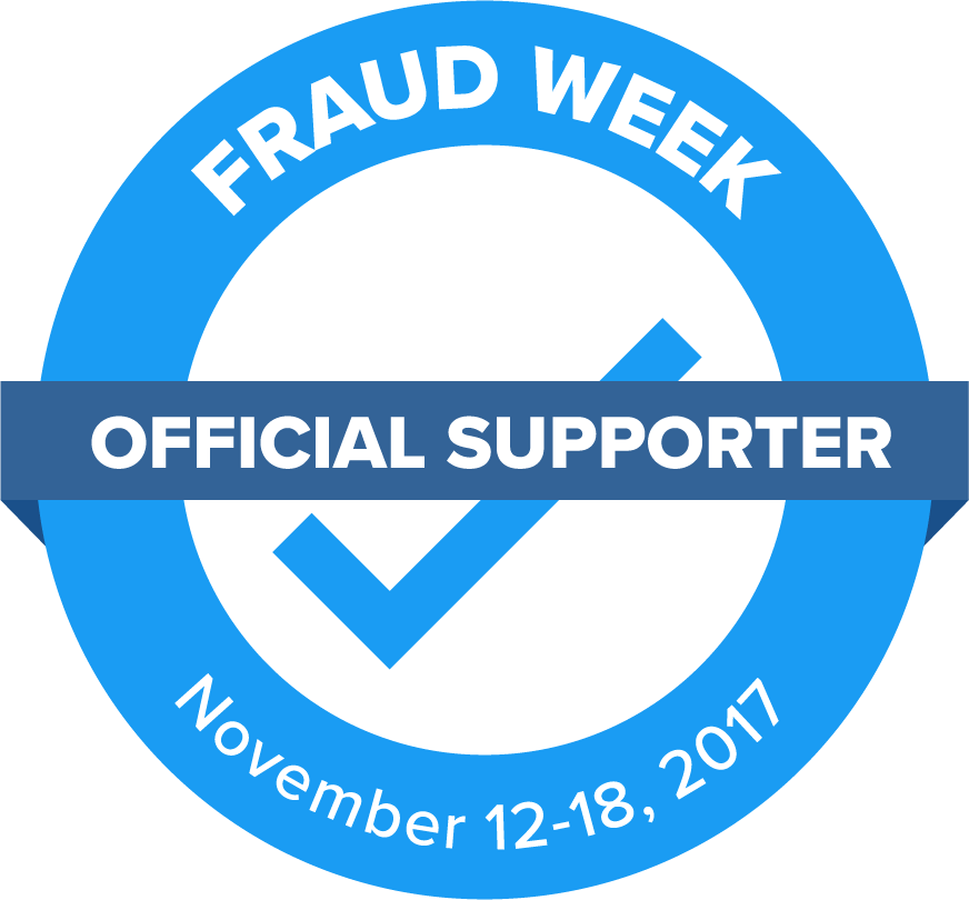 2017 official-fraud-week-supporter PNG.png
