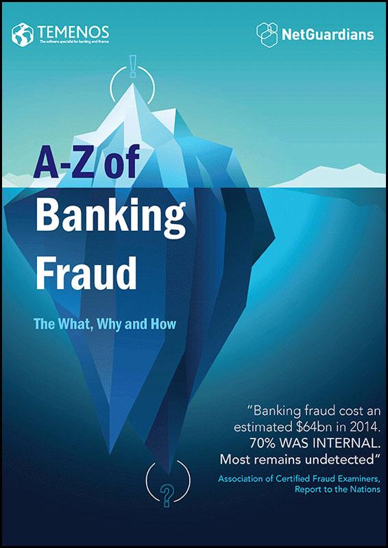 Couv_AZ-Bankingfraud.jpg