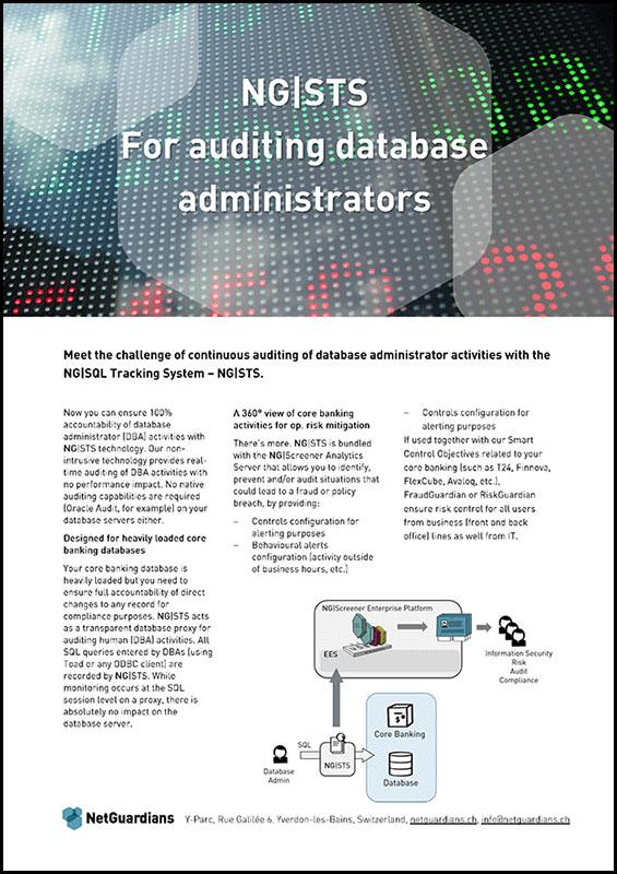 Couv_DS_database.jpg