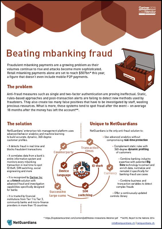 Cover_Brochure_Briefing_mBanking.jpg