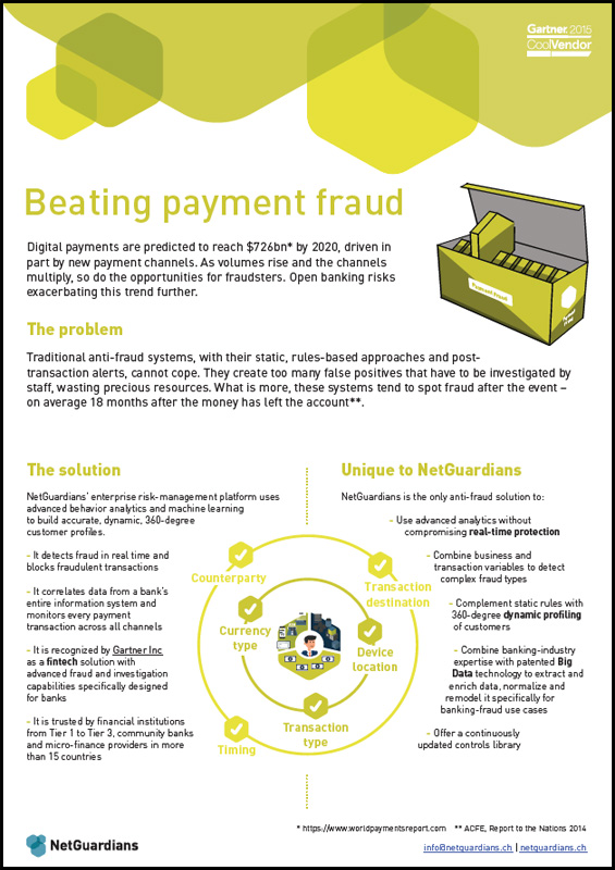 Cover_Brochure_Briefing_Payment_Fraud.jpg