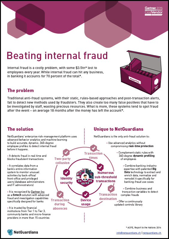 Cover_Brochure_Briefing_Internal_Fraud.jpg