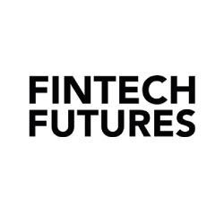 Fintech_Futures_logo.jpg