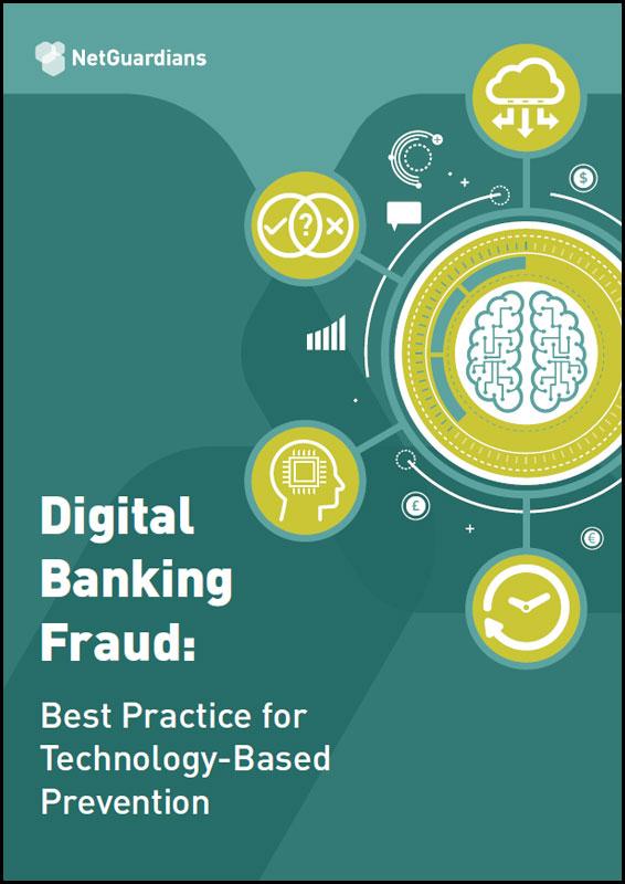 Couv_Digital_Banking_Fraud.jpg