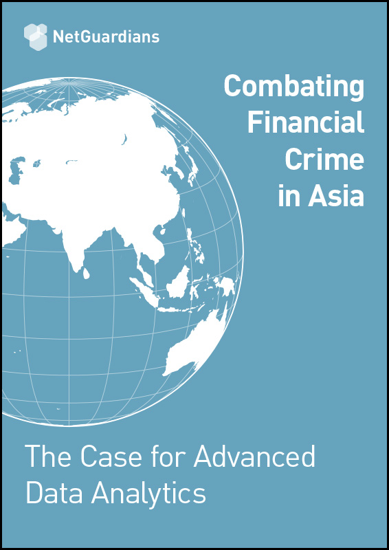 Cover_Combating_Financial_Crime_in_Asia.jpg