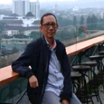 Arif_Hidayat.png