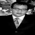 Mario Simanjuntak.png