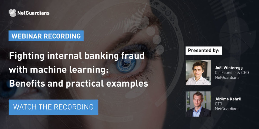 ng-webinar-fighting-internal-banking-fraud-with-machine-learning-benefits-and-practical-examples-recording.jpg