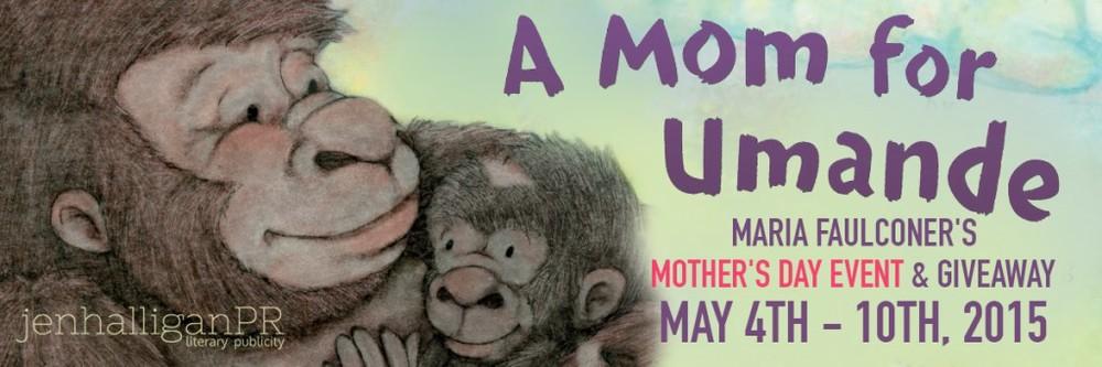 MothersDay2015_AMFUEventBanner-1024x341.jpg