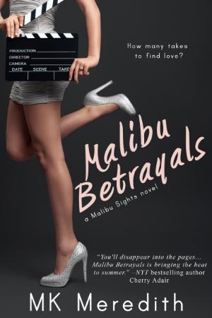 MALIBU-BETRAYALS-1600x2400.jpg