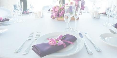 MK Meredith Romance Wedding Table.jpg