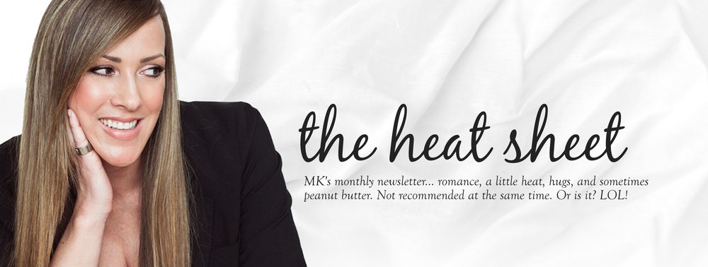 mkmeredith white satin heat sheet.jpg