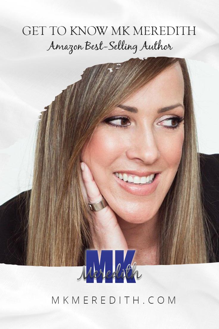 mk-pinterest-day1.jpg