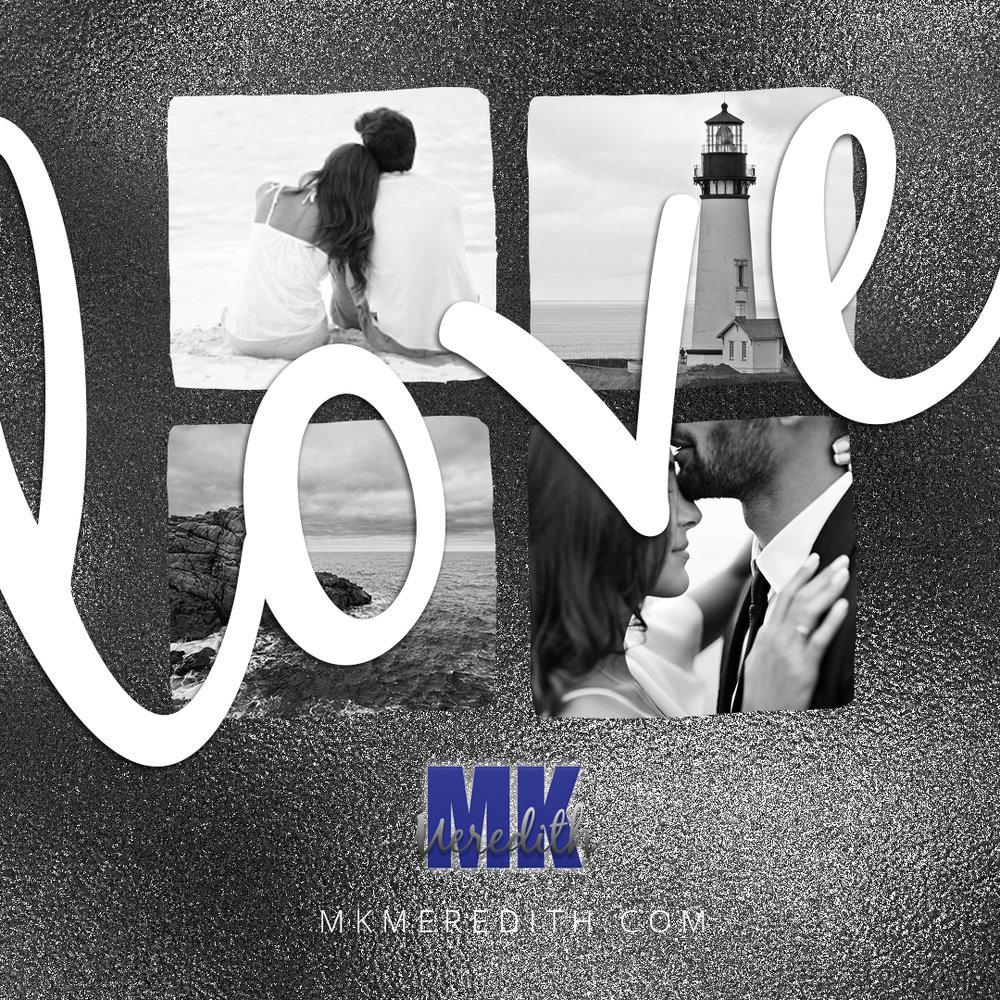mk-instagram-day2.jpg
