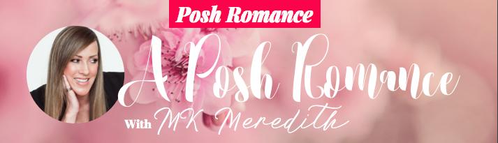 Posh Romance - MK Meredith.png