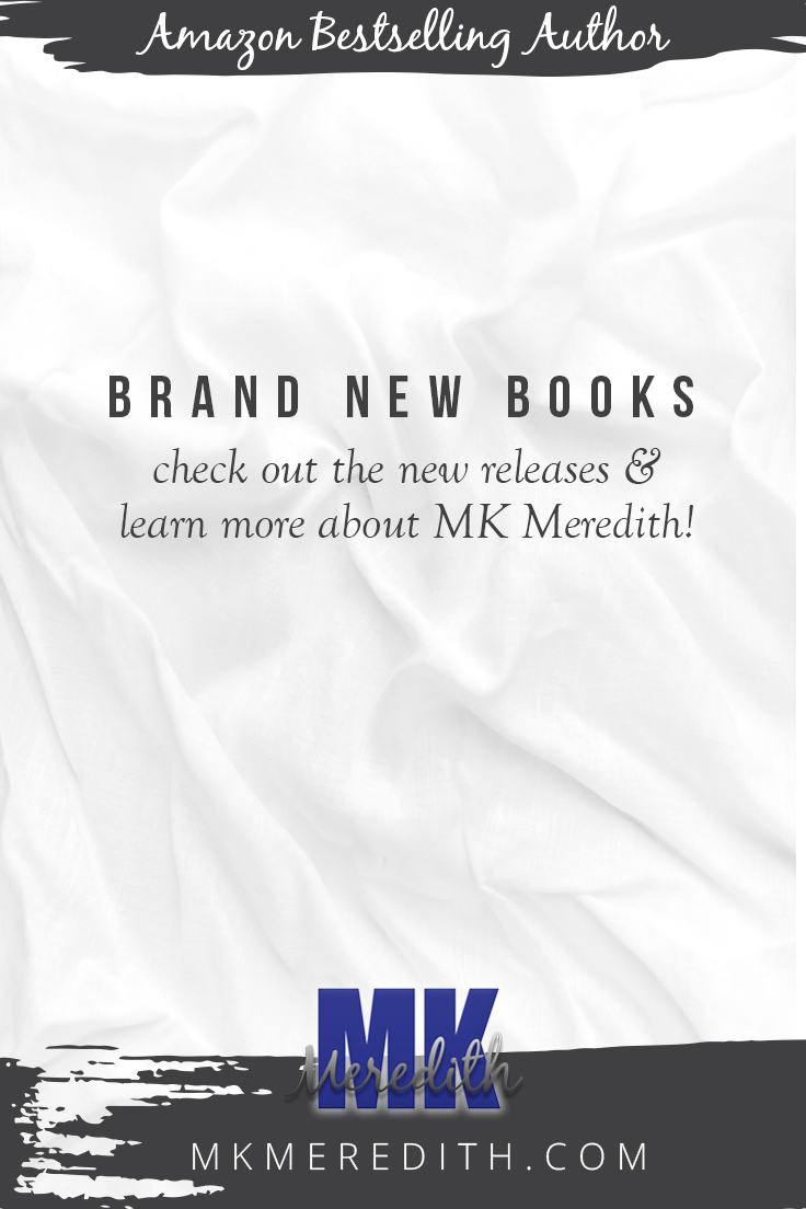 MK Meredith Warm Welcome New Books New Book Releases.jpg