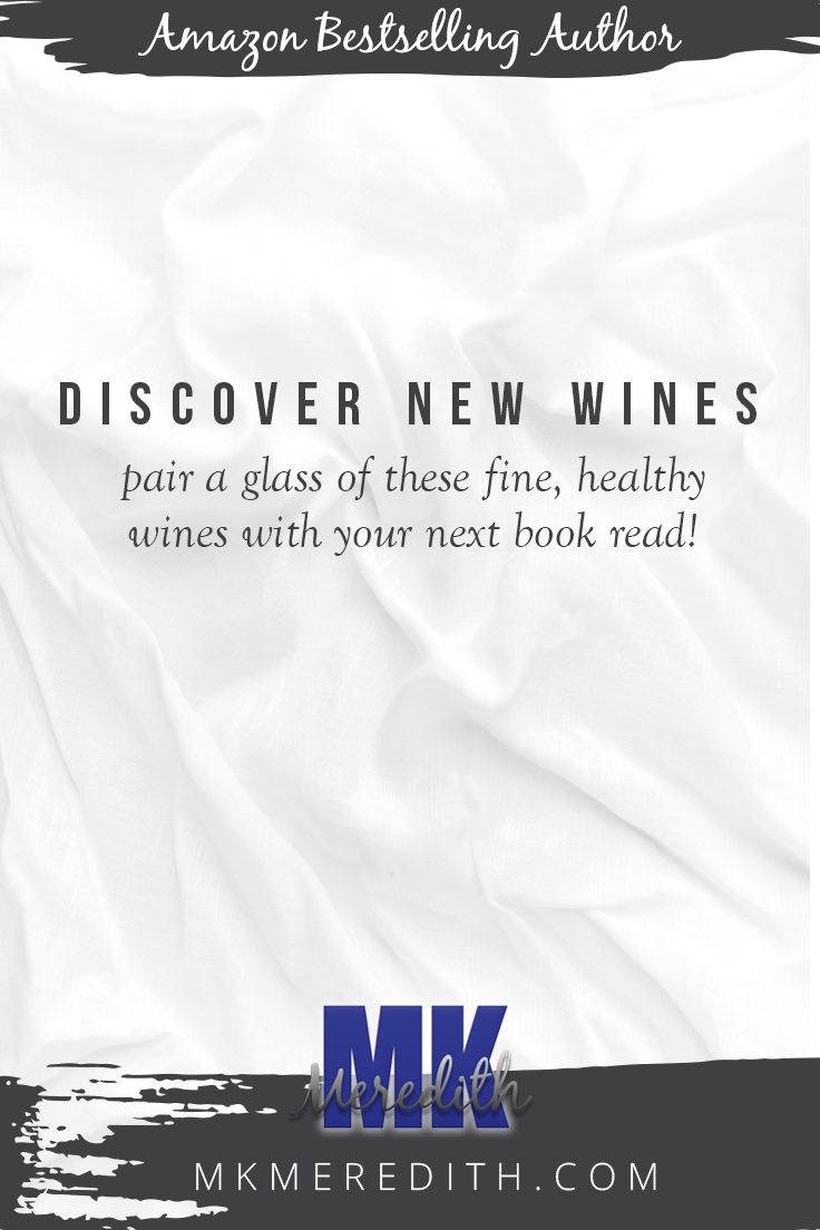 MK Meredith Discover New Healthy Wines by Scout and Cellar.jpg