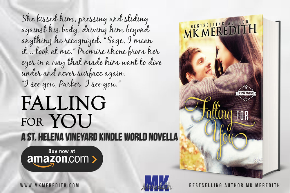 FALLING FOR YOU FINAL MOCKUP MAIN.jpg