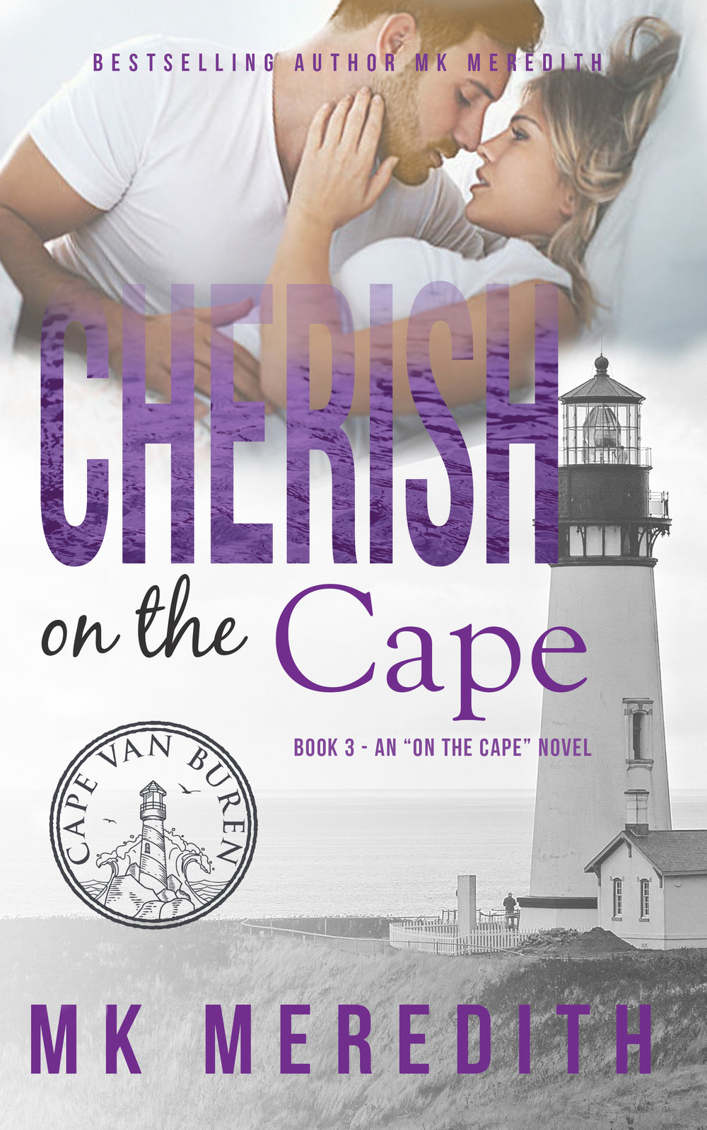Cherish on the Cape Kindle.jpg