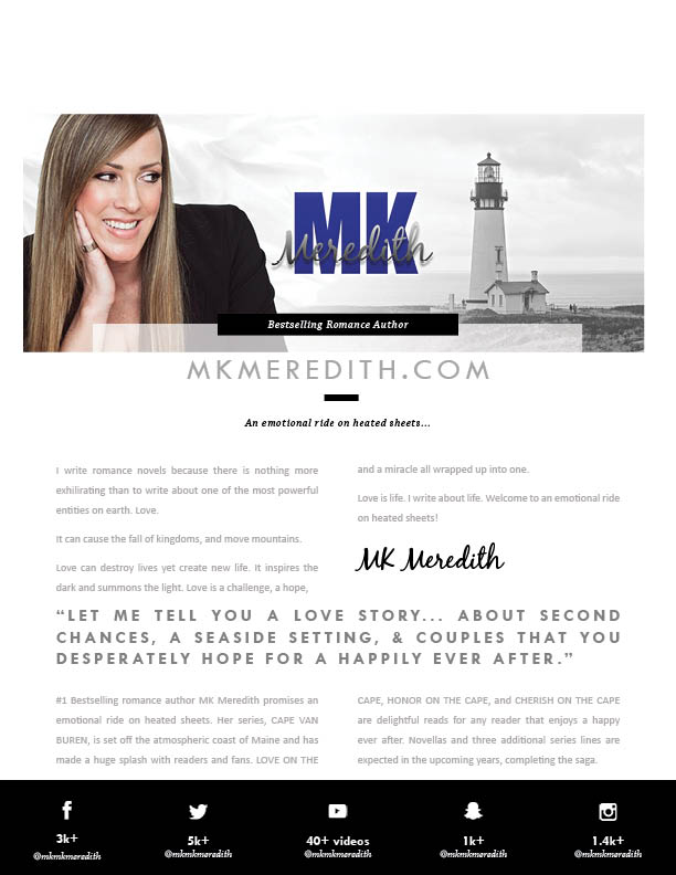 MK MEREDITH MEDIA KIT.jpg