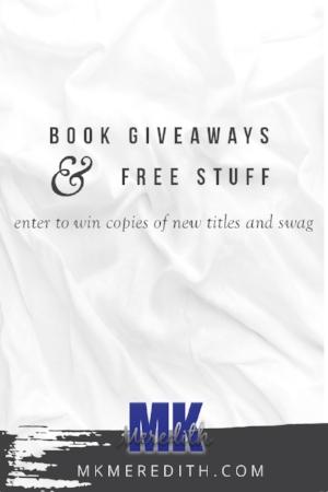 mk meredith romance author book giveaways.jpg