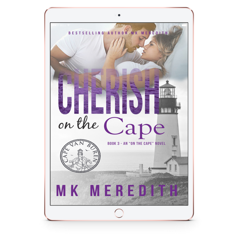 Cherish on the Cape iPad 2.png