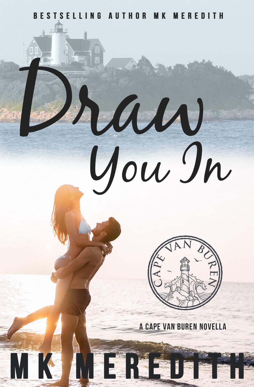 Draw You In Final Kind.jpg