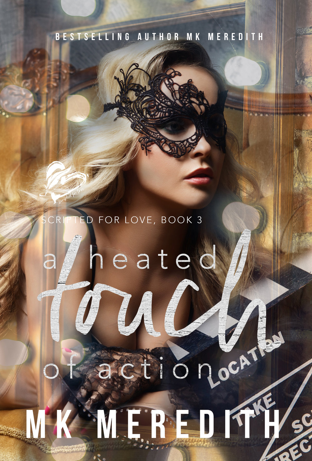 A Heated Touch of Action MK Meredith Kindle.jpg
