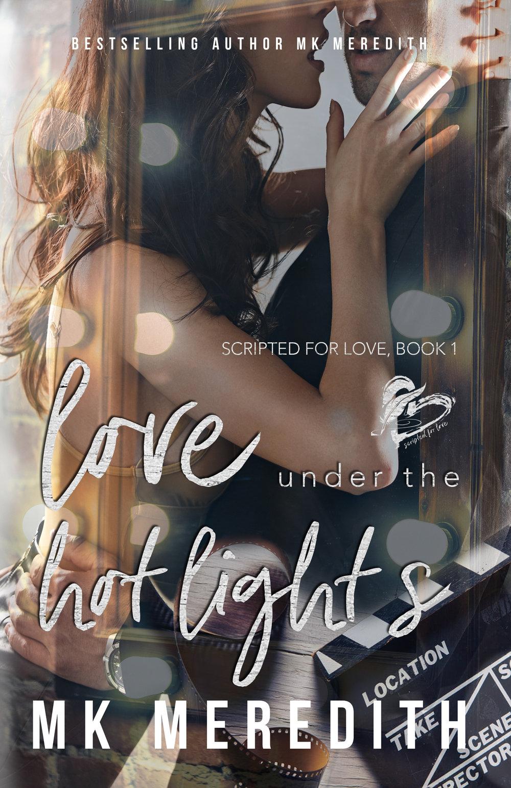 Love Under the Hot Lights Final Kindle.jpg