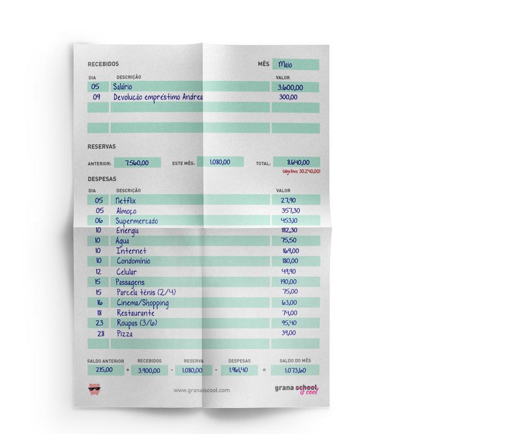MockupSite-Freebie_Receitas-e-Despesas-Mensal-GranaIsCool-A4.jpg