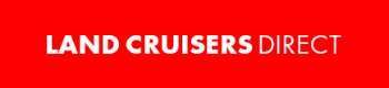 Land Cruisers Direct Logo.jpg