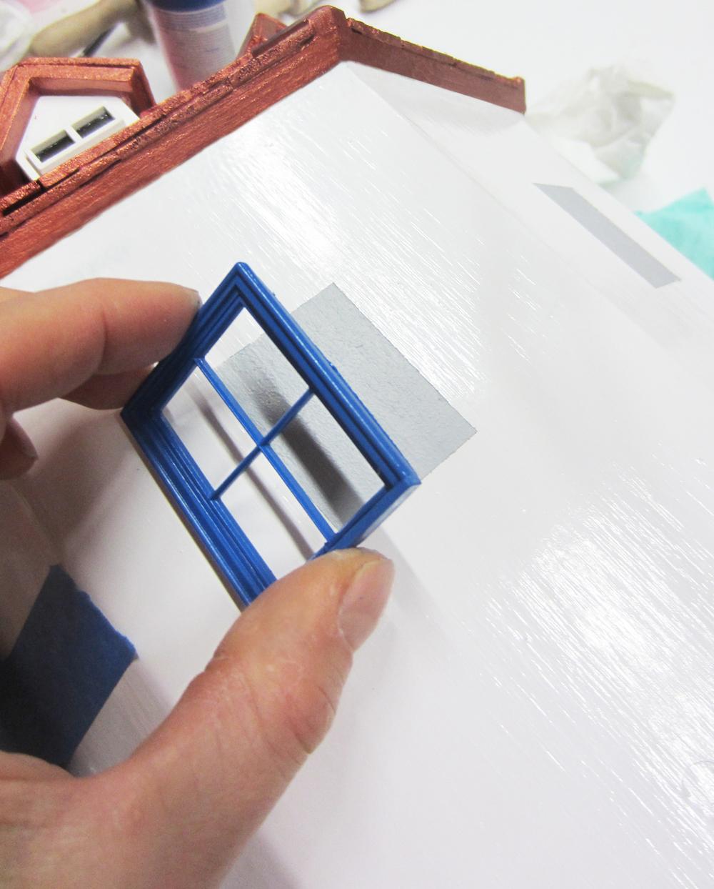 window being glued on detail.jpg