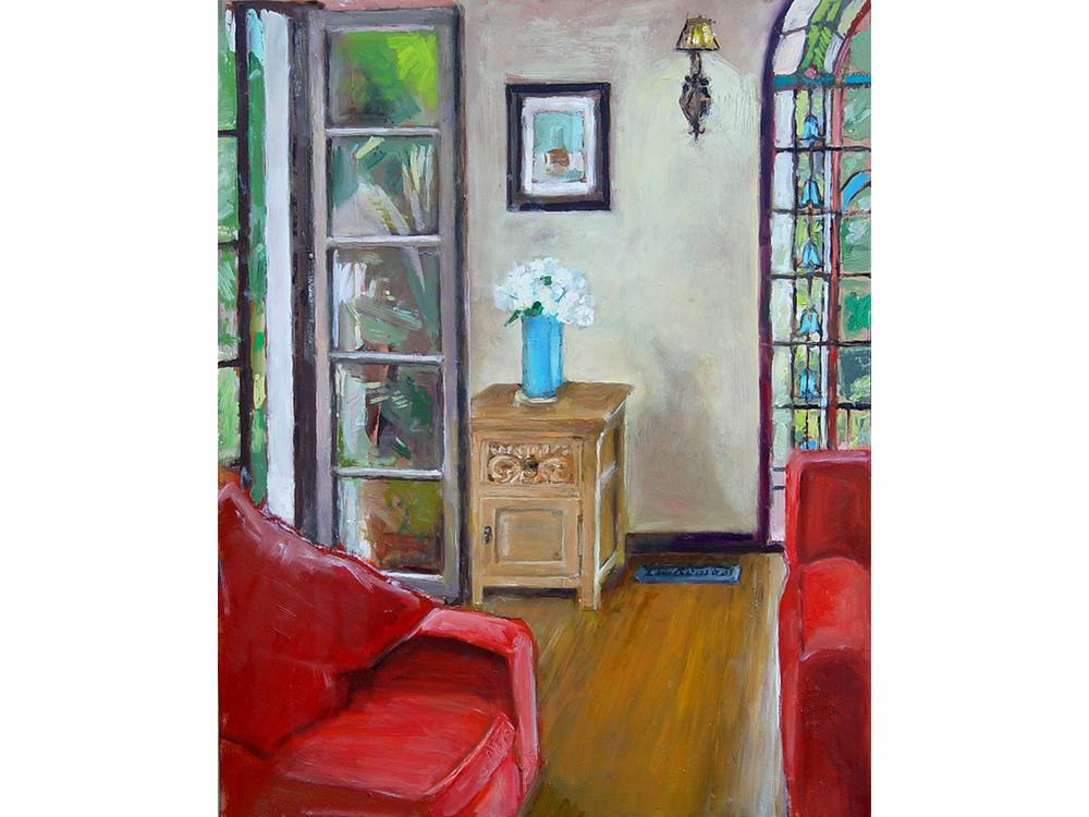 Portrait of interior (in oils)_wide format .jpg