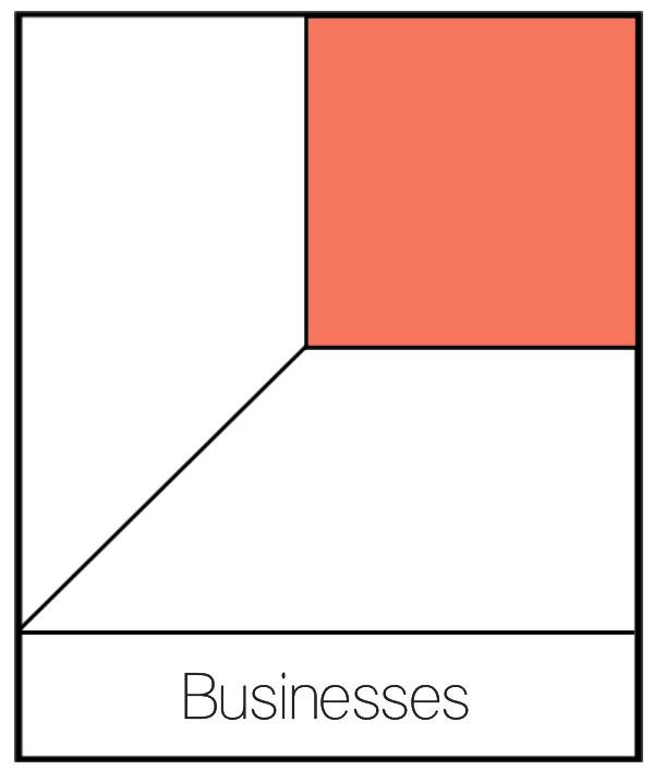 businesses separate layers black_b.jpg