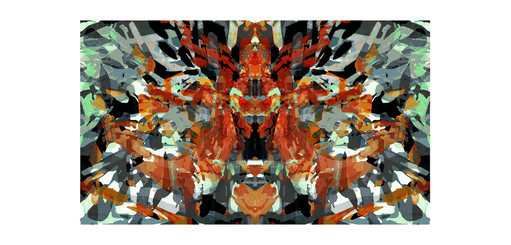 jayne_abstract_e6_13_b_variation_website_distortion longer.jpg