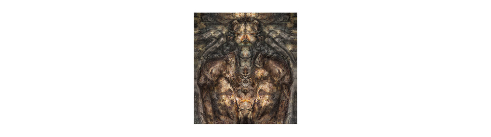 bark_painting_lion_man_6_with_bleed_for_print_new web format.jpg
