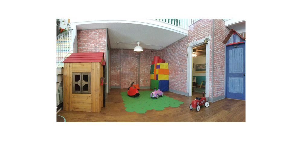 finished brick room widescreen 3.jpg