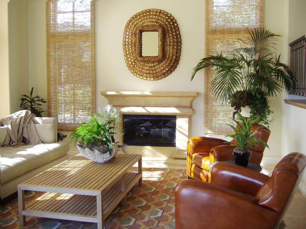 hill living room fireplace 3_altered.jpg