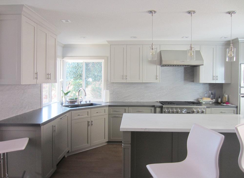 marilyn kitchen.jpg