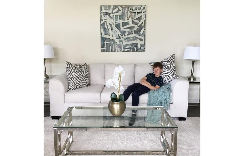 josh on couch charmel lane long.jpg