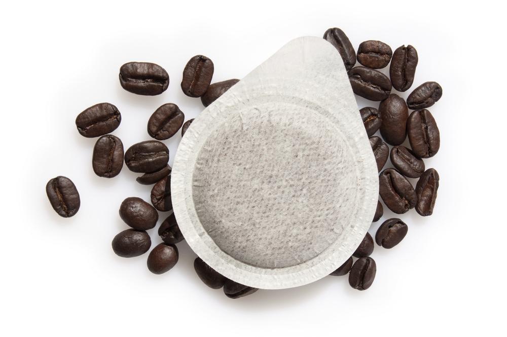 Cappuccino & Croissant.jpg