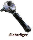 Siebträger-Kaffees im Schönbergers
