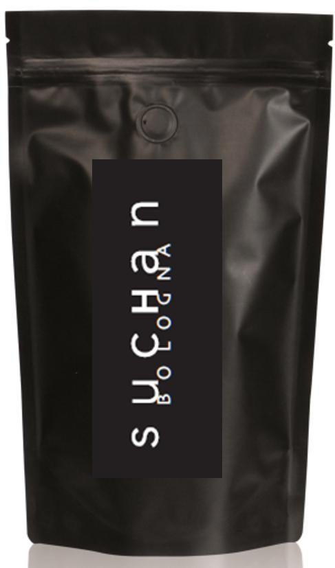 Suchan Kaffee im Schönbergers