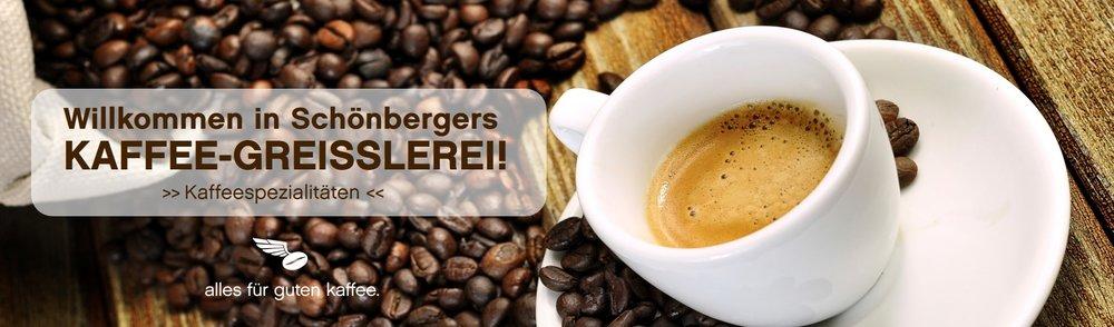 Kaffeegreisslerei Header_Schönbergers.jpg