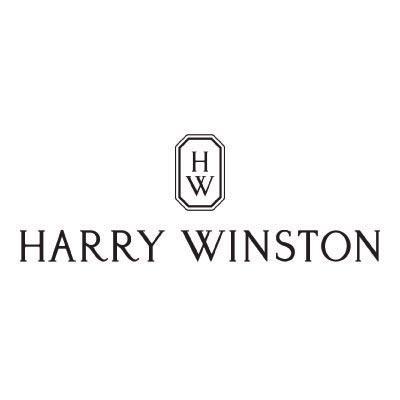 harry-winston-iron-on-wall-stickers-04.jpg